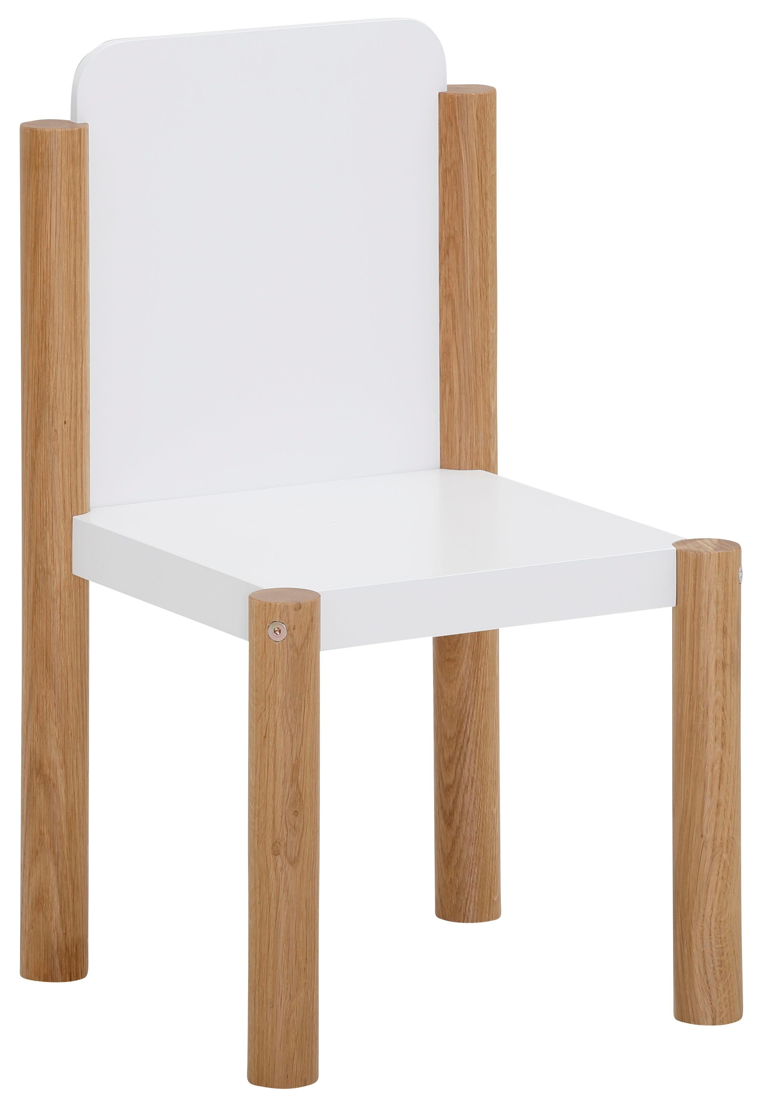 "Lüttenhütt Stuhl ""Hannover"" Wohnen/Möbel/Stühle & Sitzbänke/Holzstühle"