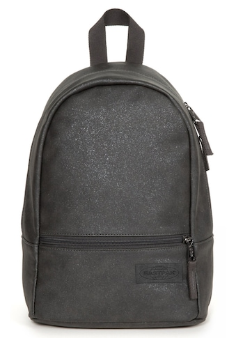 Eastpak Laptoprucksack »LUCIA M, Super Fashion Glitter Dark« kaufen