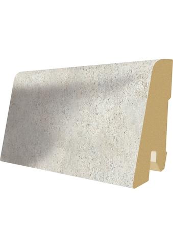 EGGER Sockelleiste »L469 - Quincy Sandstein« kaufen