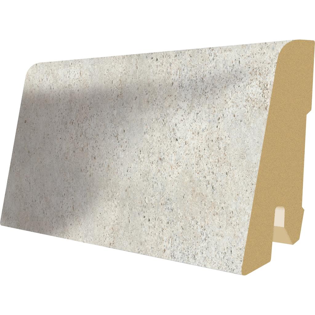 EGGER Sockelleiste »L469 - Quincy Sandstein«