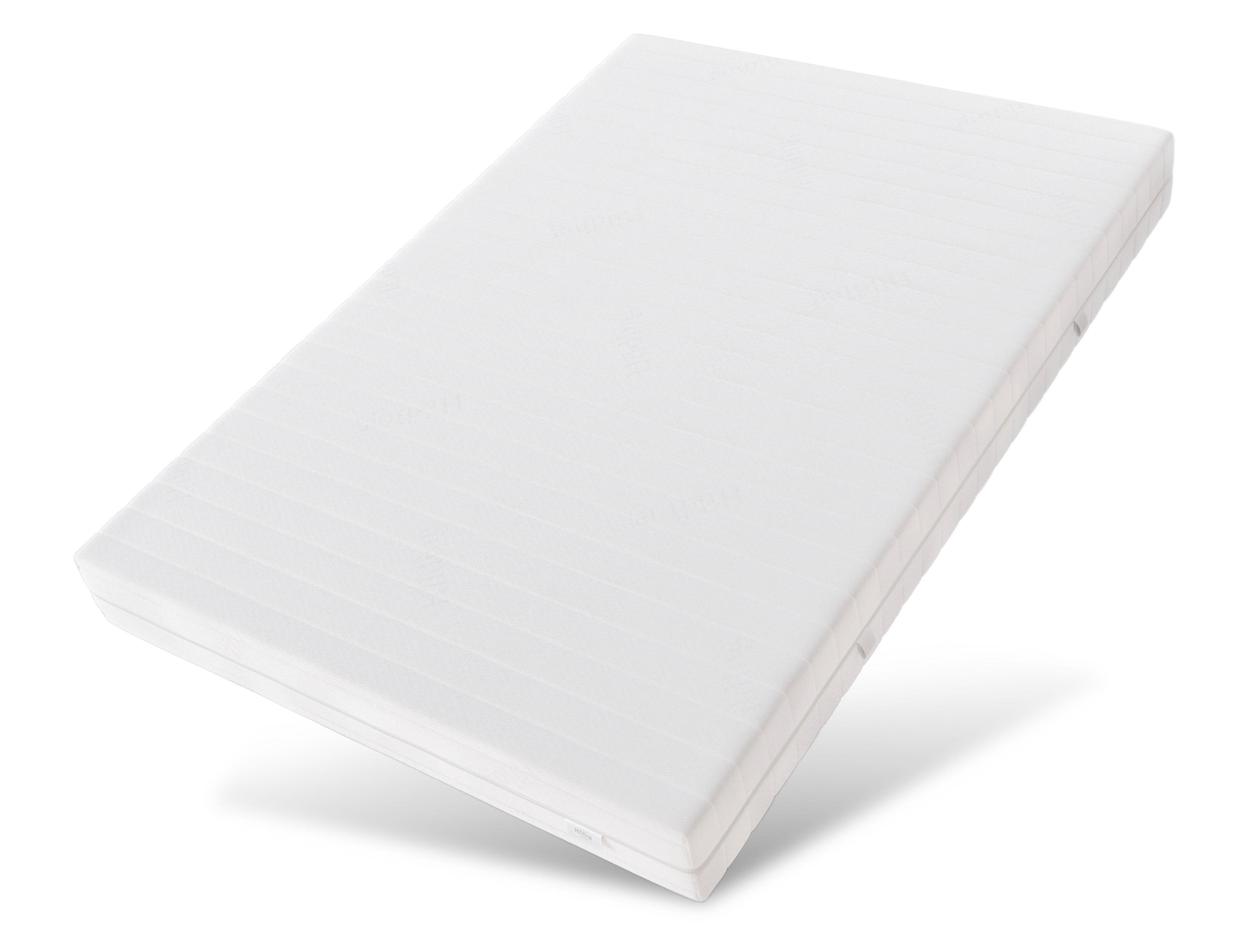 Komfortschaummatratze Essentials Plus Hilding Sweden 21 cm hoch