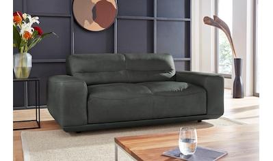 W.SCHILLIG 2 - Sitzer »william« kaufen