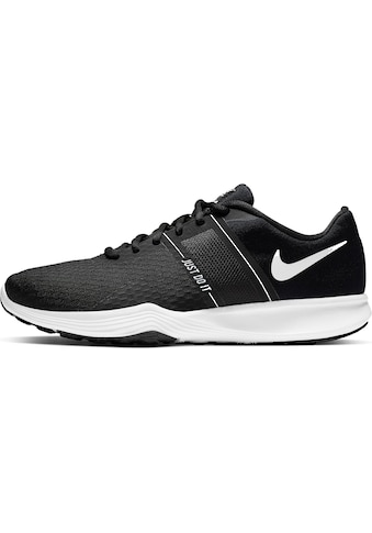 Nike Fitnessschuh »Wmns City Trainer 2« kaufen