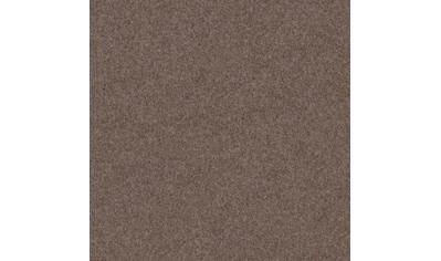 Teppichfliese »Maine«, quadratisch, 3 mm Höhe, selbstliegend, leicht austauschbar kaufen
