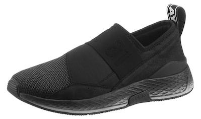Replay Slip-On Sneaker, zum Schlupfen kaufen
