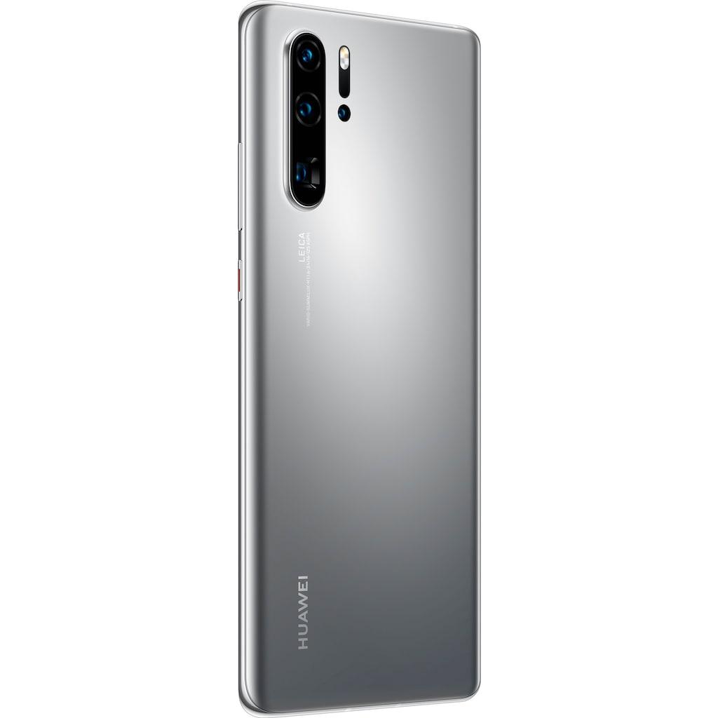 "Huawei Smartphone »P30 Pro NEW EDITION«, (16,43 cm/6,47 "" 256 GB Speicherplatz, 40 MP Kamera)"