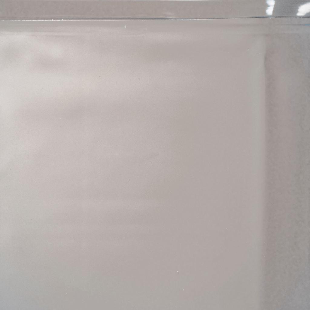 Gre Ovalpool »Avantgarde KPCOV80S7«, (Set), 8-tlg., BxLxH: 386x804x124 cm
