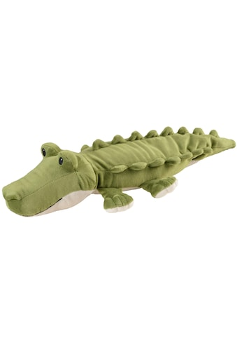 "Warmies® Wärmekissen ""Krokodil"" kaufen"