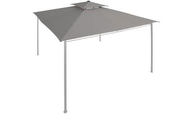 KONIFERA Pavillonersatzdach »Palma«, für 300x300 cm kaufen