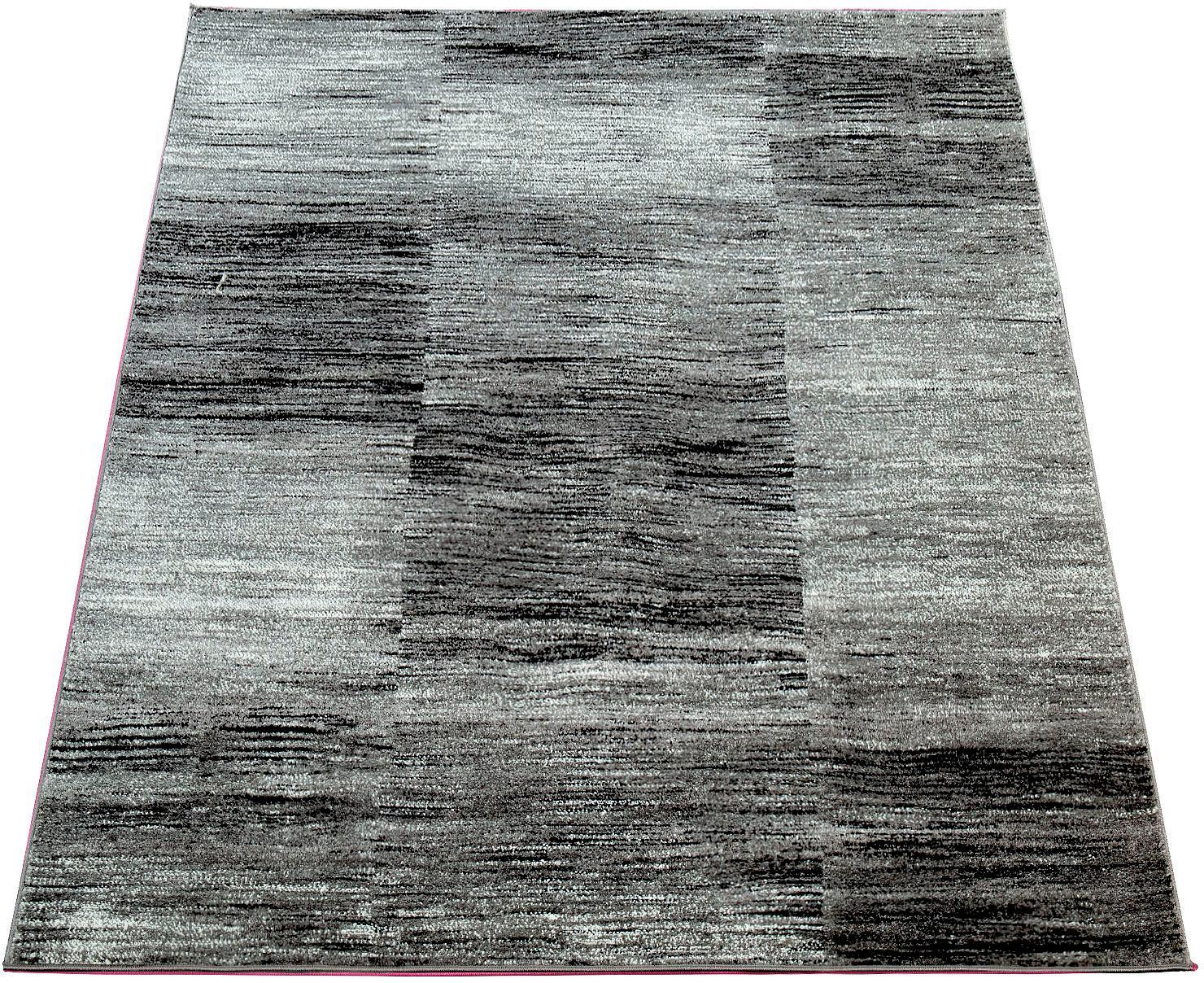 Teppich ECE 917 Paco Home rechteckig Höhe 14 mm maschinell gewebt