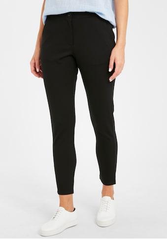 b.young Stoffhose »Rizetta pants« kaufen