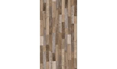 PARADOR Vinylboden »Classic 2050 - Shufflewood wild«, 122 x 21,9 x 5 cm, 2,1 m² kaufen