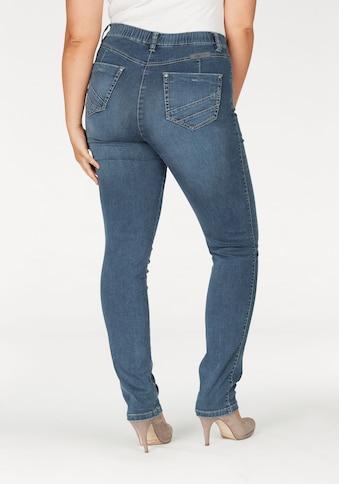 KjBRAND Skinny - fit - Jeans »Betty« kaufen