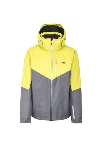 Trespass Skijacke »Herren Hidey Ski-Jacke, leicht, wasserdicht« kaufen
