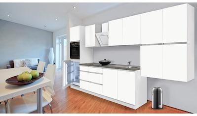 RESPEKTA Küchenzeile »Boston« kaufen