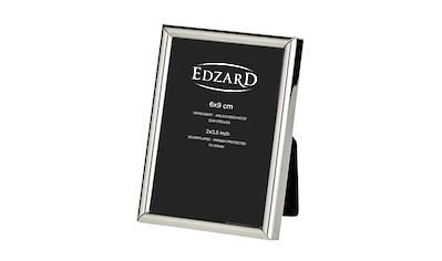 EDZARD Bilderrahmen »Genua«, 6x9 cm kaufen
