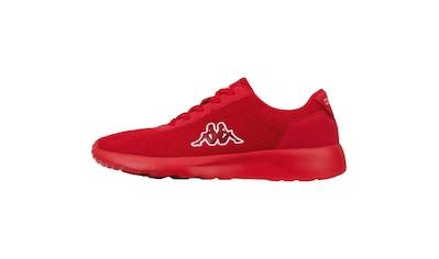 Kappa Sneaker »TUNES OC« kaufen
