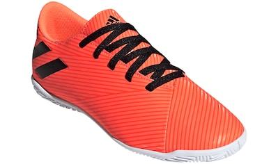 adidas Performance Fußballschuh »Nemeziz 19.4 IN J« kaufen