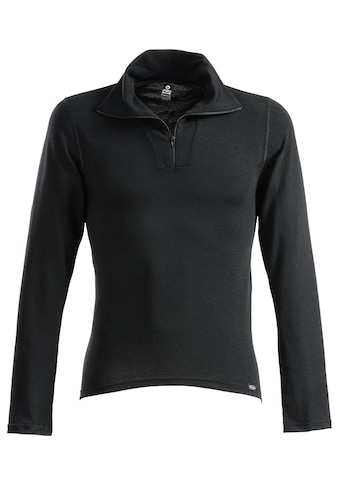 TRIGEMA Langarm Ski/Sport Shirt kaufen