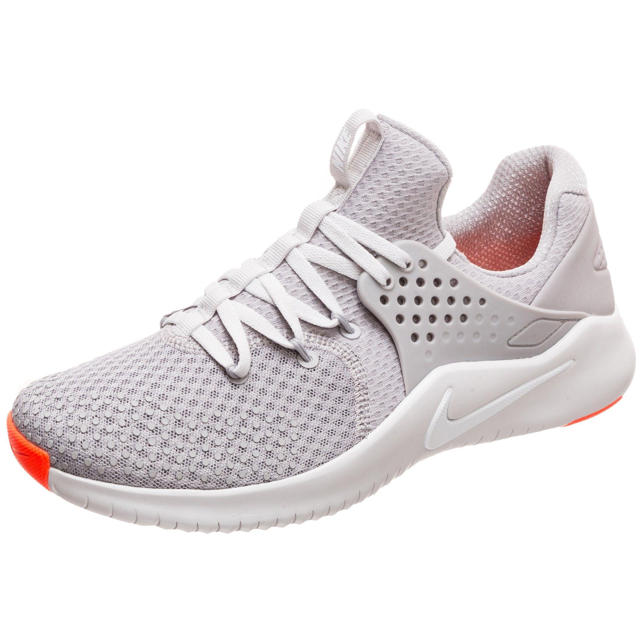 Nike Trainingsschuh Free Tr V8 auf Rechnung   Gutes Preis-Leistungs-Verhältnis, es lohnt sich