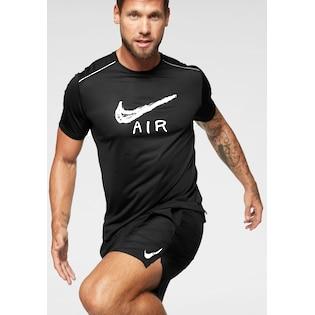 Nike Sportswear T Shirt »Advance 15« für » BAUR