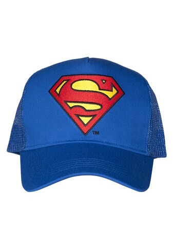 LOGOSHIRT Kappe mit coolem Motiv kaufen