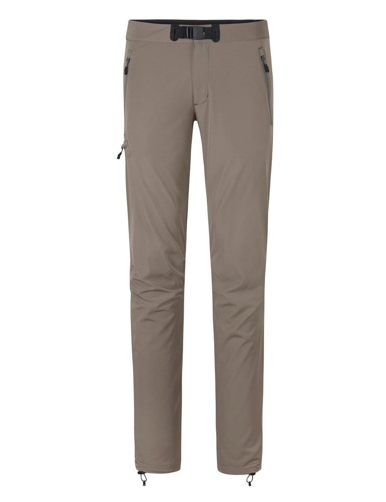Jeff Green Trekkinghose Adrian | Sportbekleidung > Sporthosen > Trekkinghosen | Jeff Green