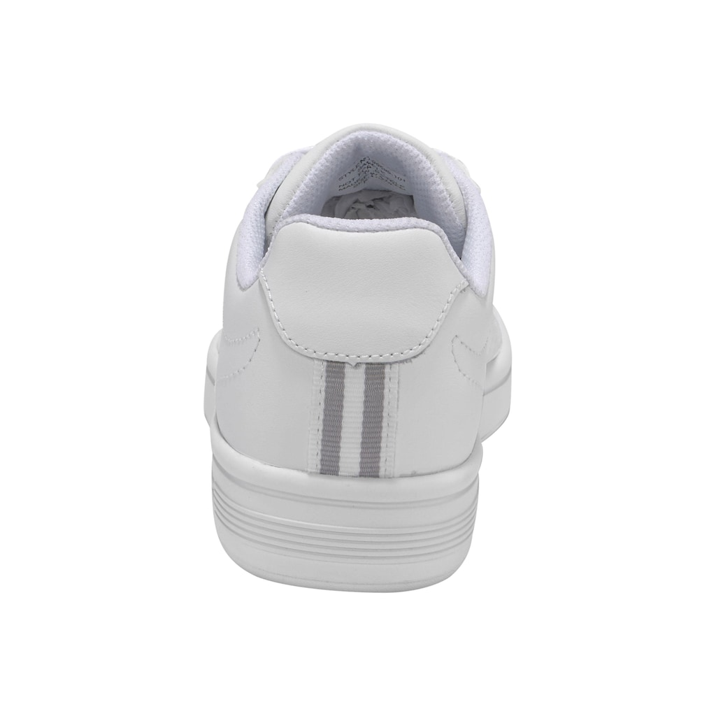 K-Swiss Sneaker »Court Shield M«