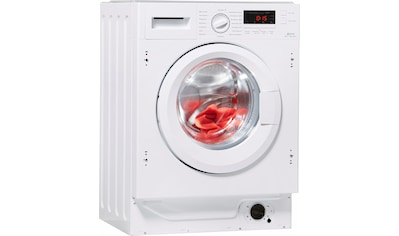 Amica Einbauwaschmaschine EWA 34657 W kaufen
