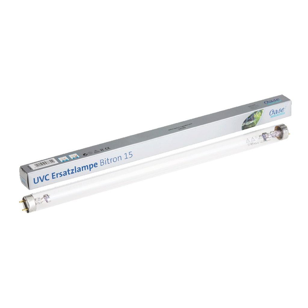OASE UVC-Leuchtmittel