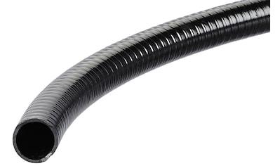 """OASE Spiralschlauch, 3/4"""" kaufen"""