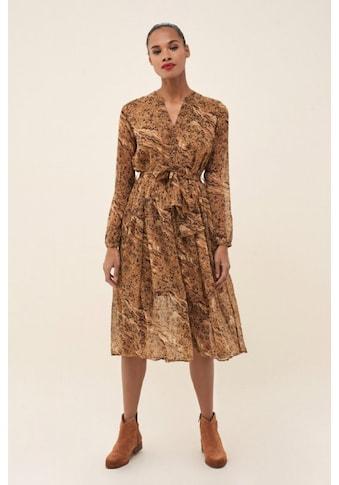 Salsa Kleid »Loveland« kaufen