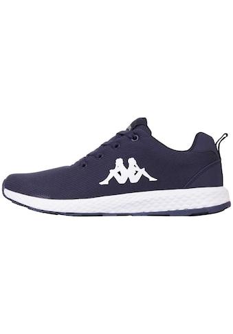 Kappa Sneaker »BANJO 1.2« kaufen