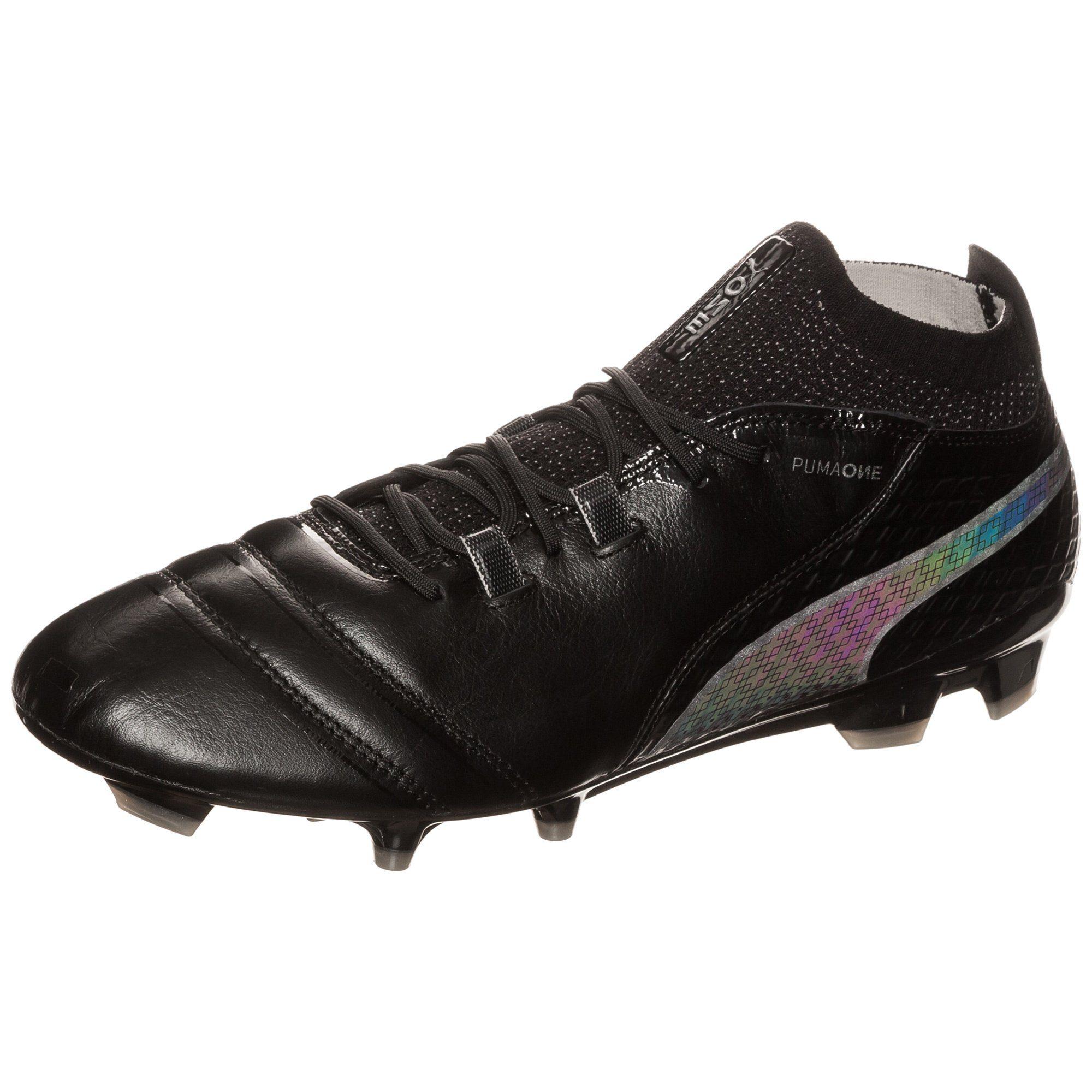 PUMA Fußballschuh Puma One | Schuhe > Sportschuhe | Puma