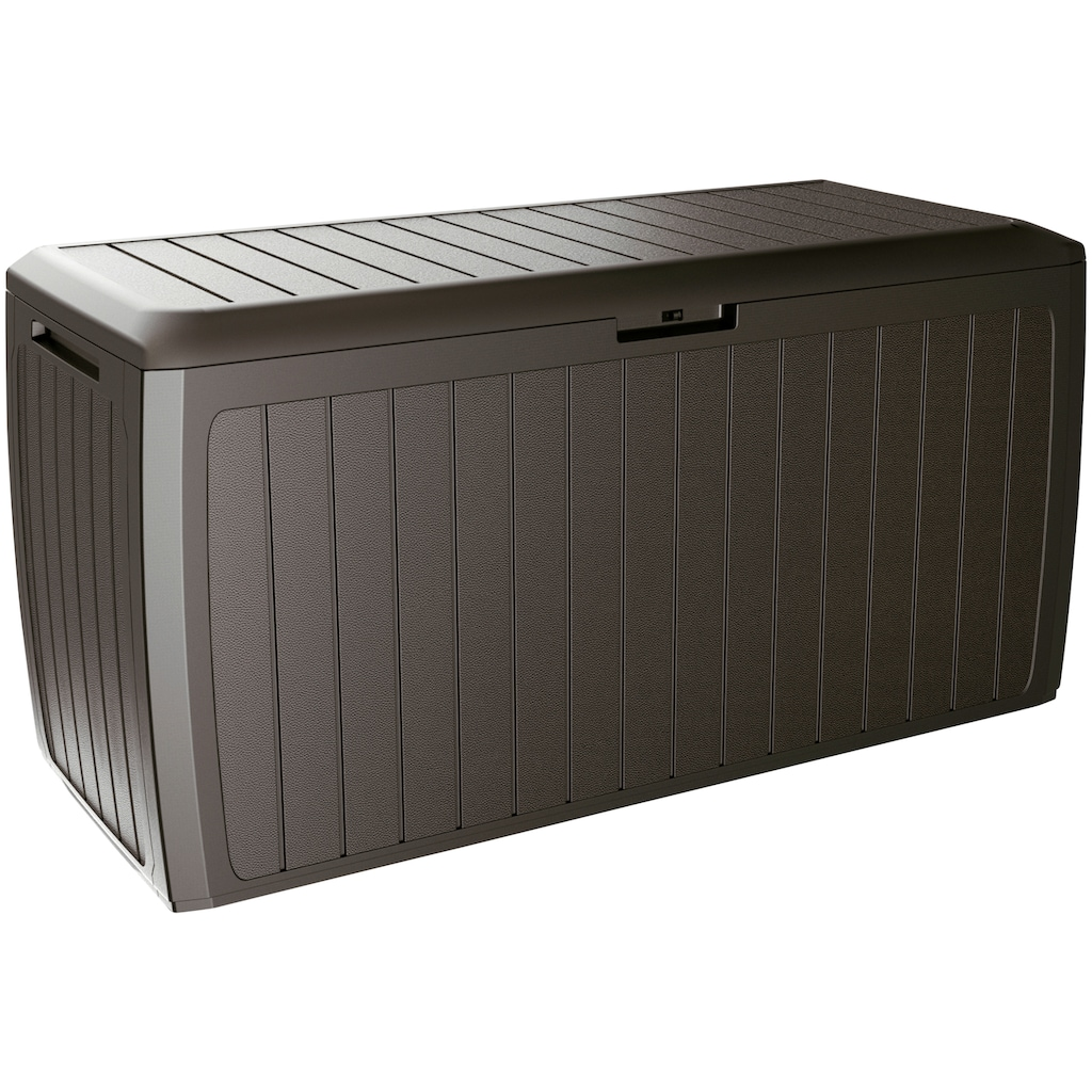 Prosperplast Auflagenbox »Boxe Board Umbra«