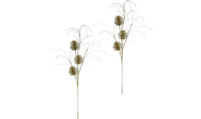 I.GE.A. Kunstpflanze (Set, 2 Stück) kaufen