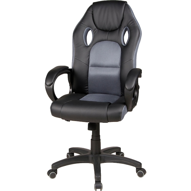 """Duo Collection Gaming Chair """"Riley"""""""