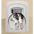 Master Lock Schlüsseltresor »Select Access«, wetterbeständig, Innenmaße B/T/H: 6,4x3x9,2 cm