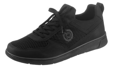 bugatti Slip-On Sneaker »Arriba«, zum Schlupfen kaufen