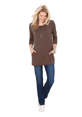 Classic Basics Longshirt kaufen