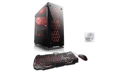 CSL Gaming-PC »Speed T5114 Windows 10 Home« kaufen
