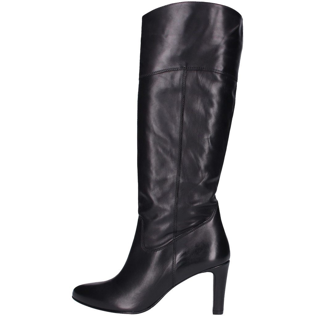 Högl High-Heel-Stiefel »Leder«