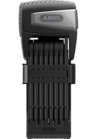 ABUS Faltschloss »Bordo 6500 ALARM /110 mit Bluetooth« kaufen