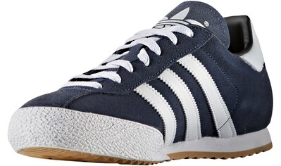adidas Originals Sneaker »Sam Super Suede« kaufen