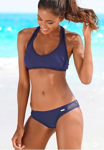 Sunseeker Bustier - Bikini »Miami« kaufen