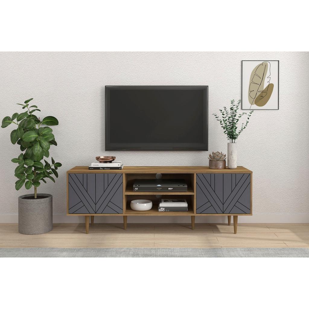my home Lowboard »Adeen«