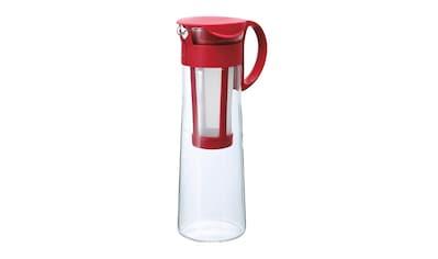 Hario Cold Brew Zubereiter Water Brew Coffee Pot kaufen