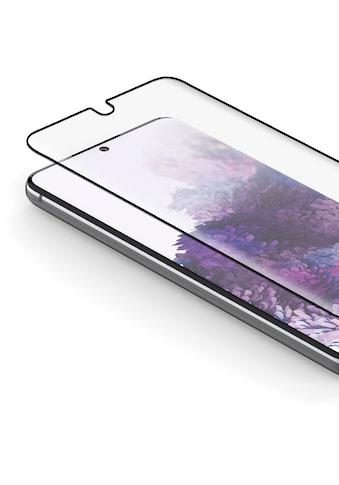 Belkin Displayschutzglas »ScreenForce Tempered Curve für Galaxy S20« kaufen