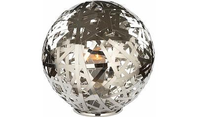 Fink Windlicht »MOLA« kaufen