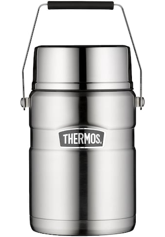 """THERMOS Thermobehälter """"Stainless King"""" (1 - tlg.) kaufen"""